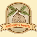 anthonysgoods