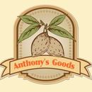 anthonysgoods