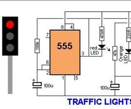 555 traffic lights