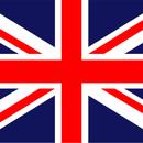 British - Stinging Nettle Beer