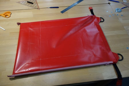Test: Zipping and Folding
