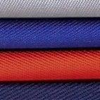 Antistatic Polyester-Cotton.jpg