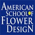 American Flower Design School