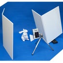 Light Reflector - Small and Foldable