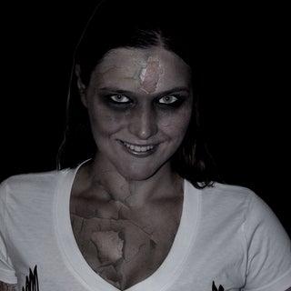 ZombieSheri'12.jpg
