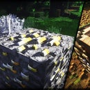 How to Install Shaders Mod 1.14.4 With Super Realistic Textures