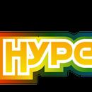 The Ultimate Emulator system using HyperSpin