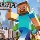 Minecraft Xbox 360 Glitches & Cheats