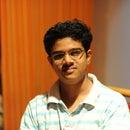 Sunil.S.K