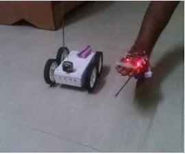 Power Car (Intermediate)