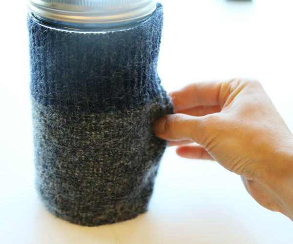Picture of Sewing Your Cozies