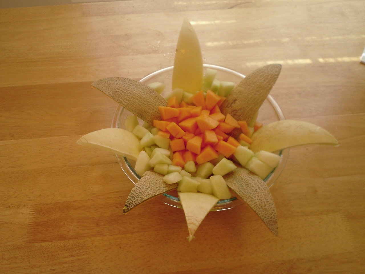 Picture of Fruit Bowl