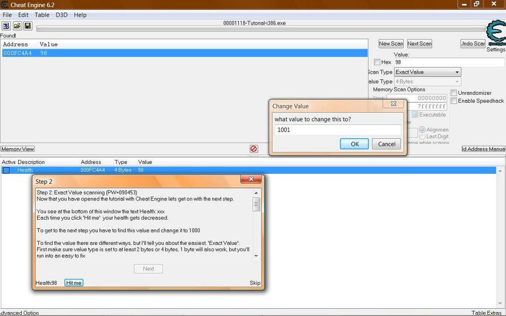 Protosmasher Ultimate Roblox Hack Script God Mode Multifunctional Full Lua 7 Macosx My7bootloader Rev10 Activation Windows 7 Simple Robux Keygen