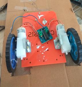 Prototype Version 1.0