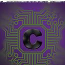 UUEncoding in C