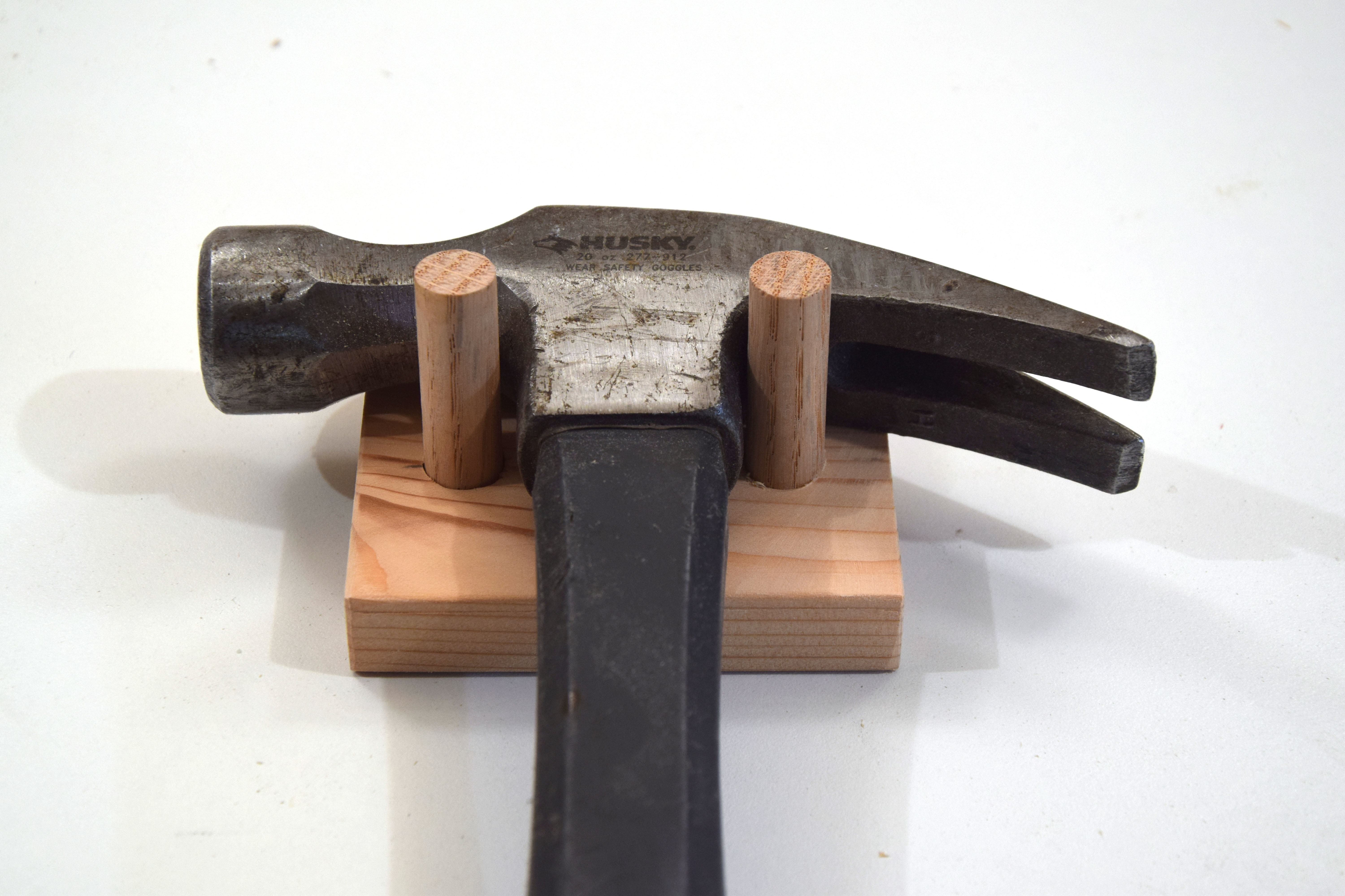 Picture of Hammer Holder