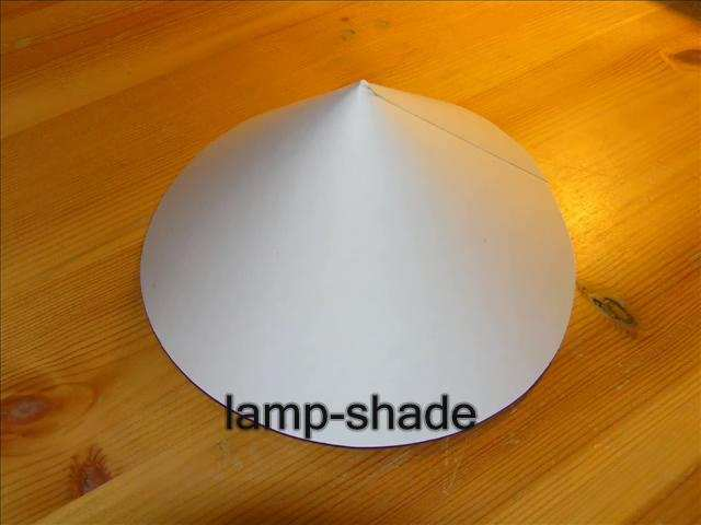 Picture of Shade