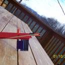 small knex gun