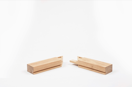 Research the Mortise and Tenon Structure