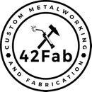 42Fab