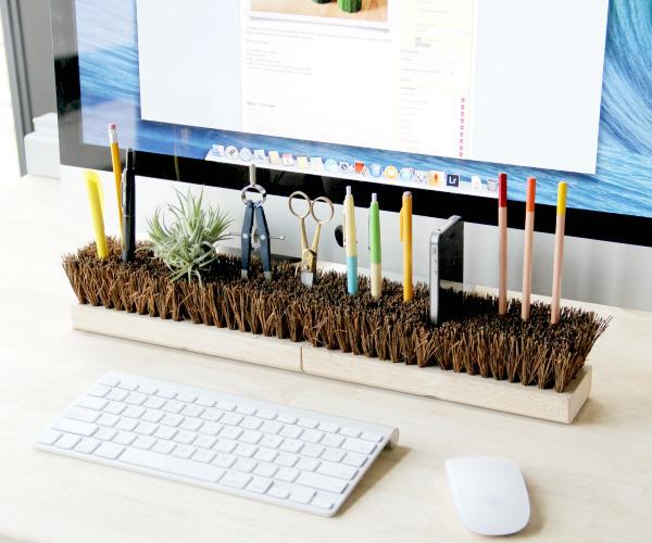 Picture of Easy Desk Organizer