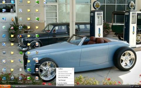 Speeding Up Windows Part 2