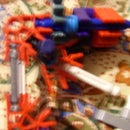 short instructable #2: smallest true trigger gun on this site