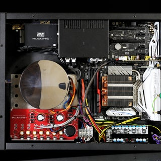 music server lampizator Komputer.jpg