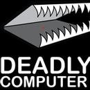 Deadly Computer