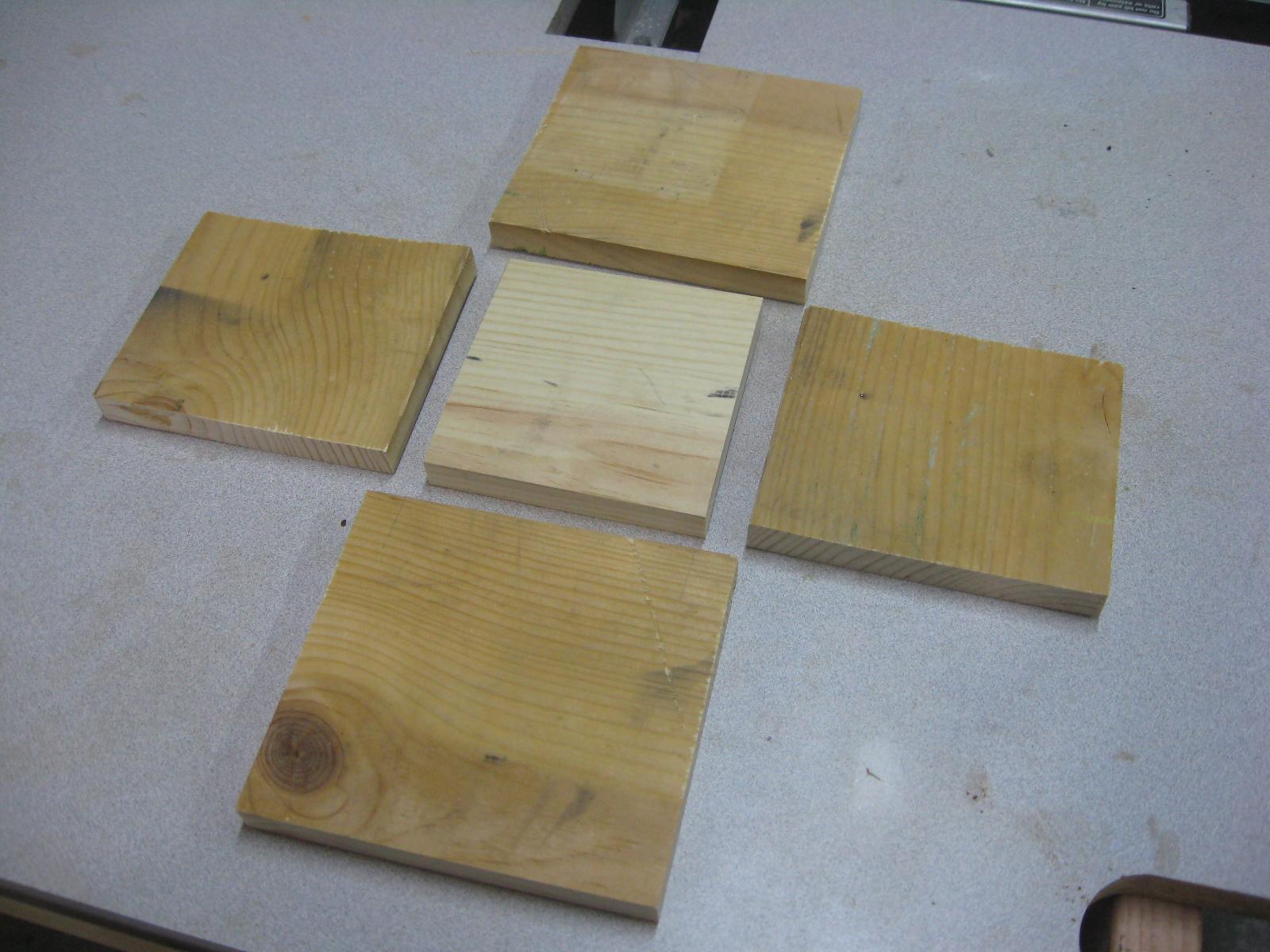 Picture of Make Box