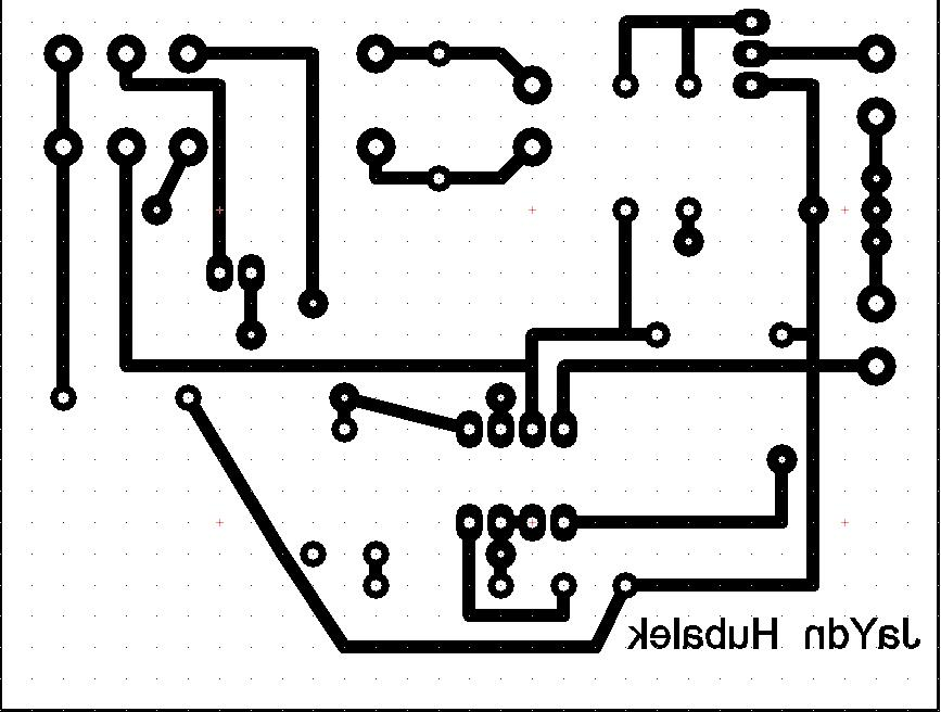 Picture of Circuit