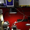 Cheap Machining Coolant Sprayer