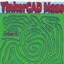 Tinker Marble Maze