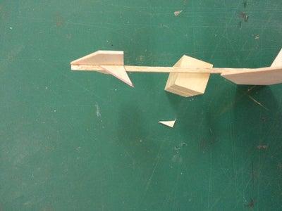 Step 2: Assembly