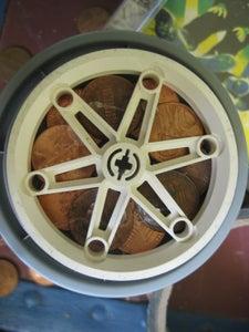 Make Spinners Better