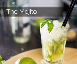 The Mojito