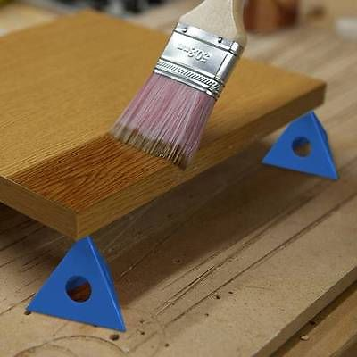 Picture of Stackable DIY Painter Pyramids - Homemade