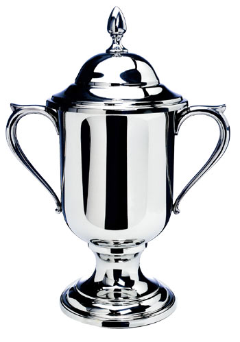 Picture of Award.