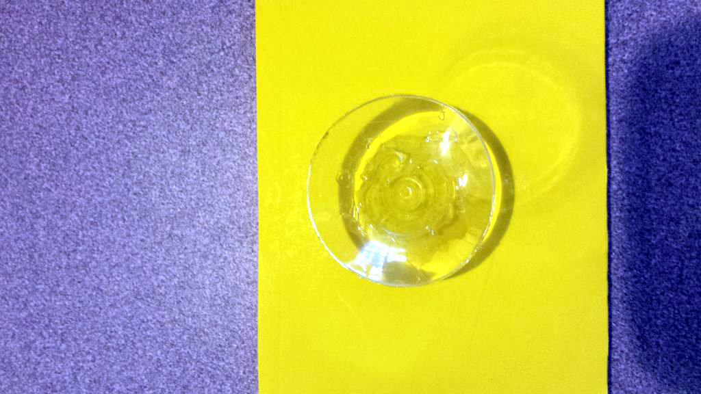 Picture of Prepare and Attach Suction Cups