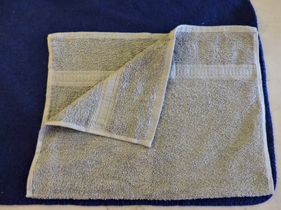 Sew the Pocket