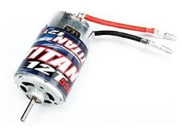 Electronics Assembly