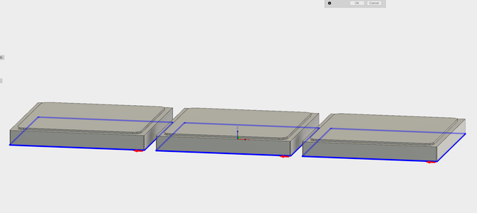 Setup2: Final 2D Contour