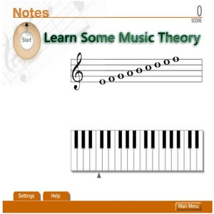 Learn the Fundamentals of Piano Playing