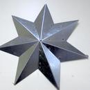Aussie Barn Star Design and Bulid