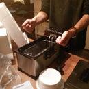 Creating an Automatic Deepfryer