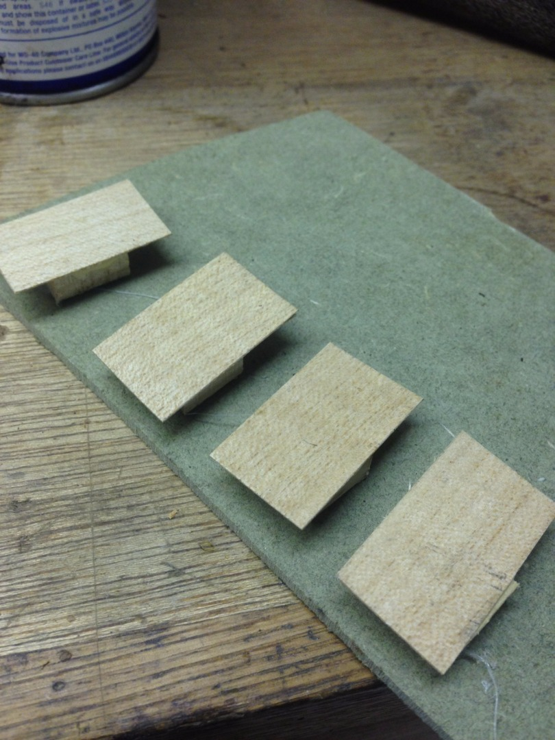 Picture of Add Some Veneer