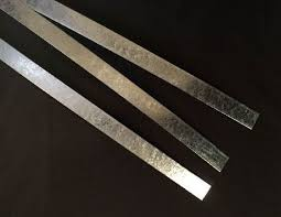 Picture of Metal End