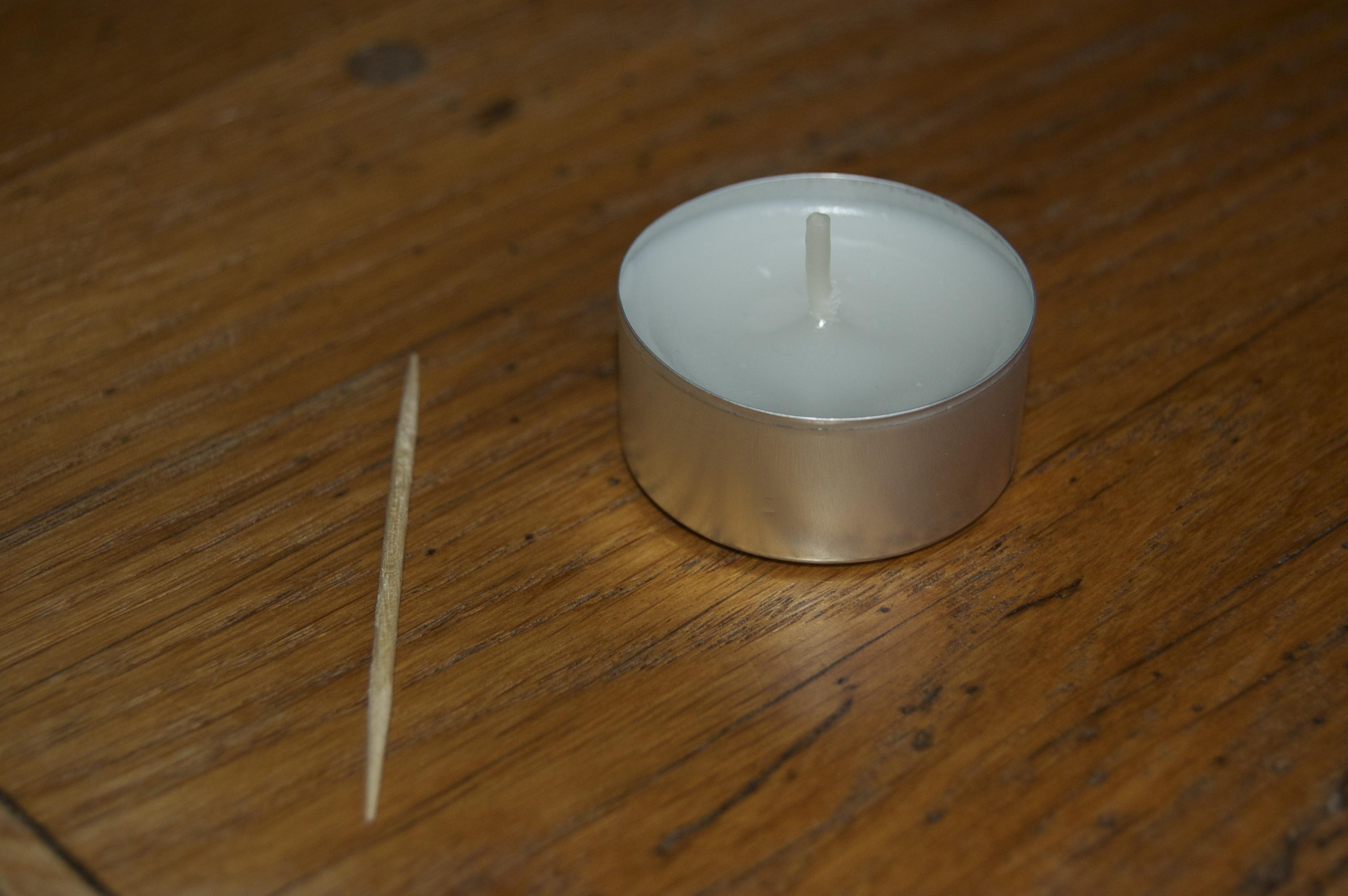 Picture of Miniature Jack O' Lantern