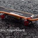 Electric Fingerboard