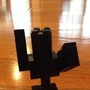LEGO Posable Figures